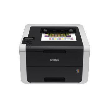 FP imprimante laser