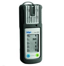 FP transmetteur de controle h2o2 - systeme portatif