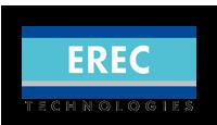 erec_technologies